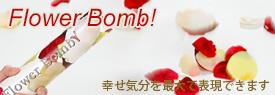 bomb_b