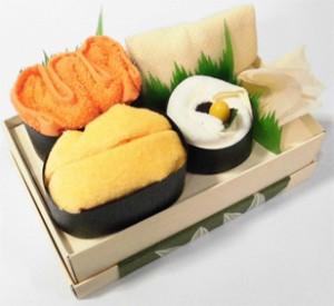 sushi-d-308
